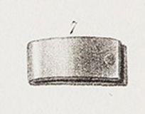 Pl.36,7.jpg