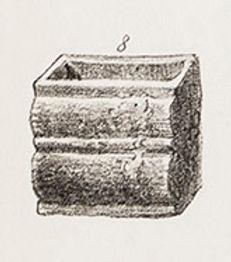Pl.36,8.jpg