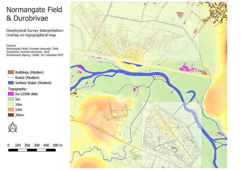wn-lidar-mag-trial-map-1.jpeg