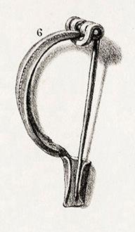 Pl.41,6 .jpg