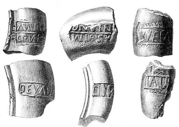 artis-plate46-inscriptions.jpg