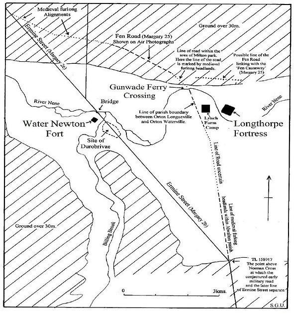 water-newton-fort-roman-roads.jpg
