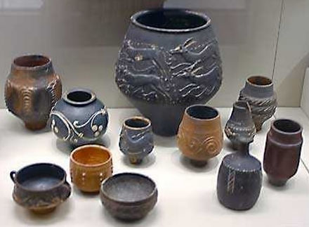 colour-coated-vessels.jpg
