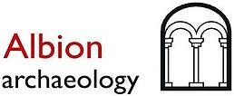 albion-logo.jpg