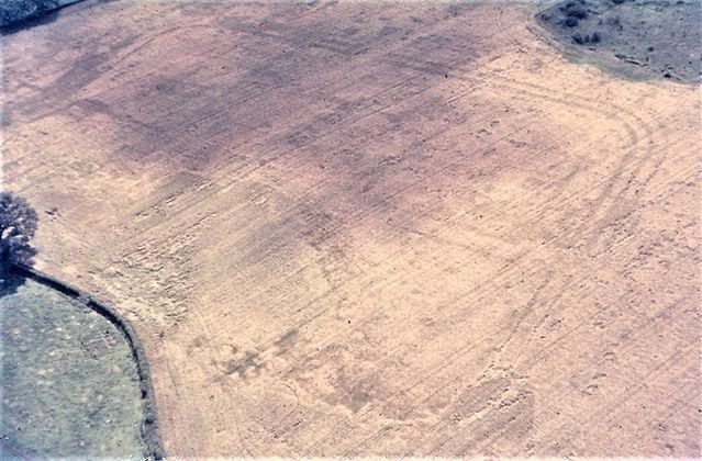 water-newton-fort-aerial.jpg