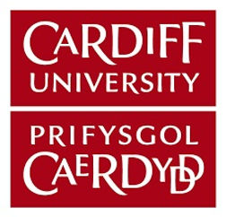 cardiff logo.jpg