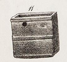 Pl.36,9.jpg