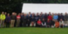 dig-team-2019-lr.jpg
