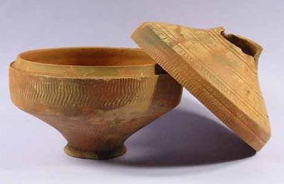 nene-valley-colour-castor-box-nottingham-university-museum.jpg