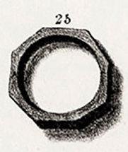 Pl.41,25 .jpg