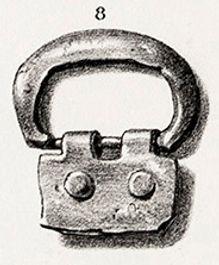 Pl.41,8 .jpg