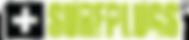 Website Assets_surfplugs.png