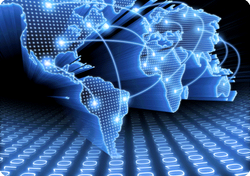 Communication & Detection System