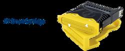 TASER Smart Cartridge