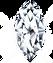 gems-5351444_1920_edited.png