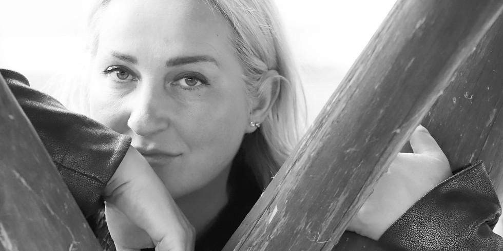Sarah Connor Cover - Niemegk