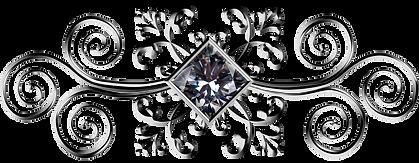 gunmetal-1584972_1920.png