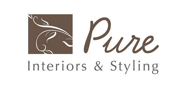 Pure Interiors  Styling_logo_outline PMS