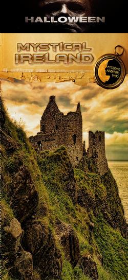 Mystical Ireland.png