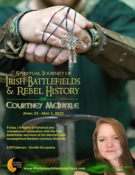 - 000 - Courtney Rebel Ireland Tour.jpg