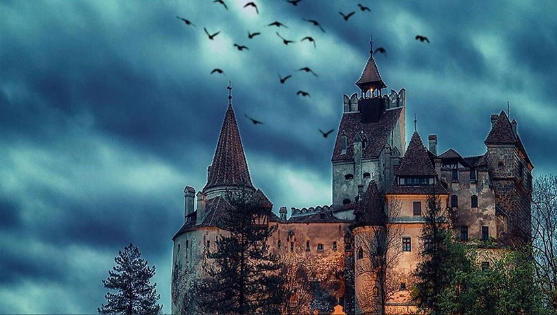 romania-bran-castle-08-vert-haunted-jour