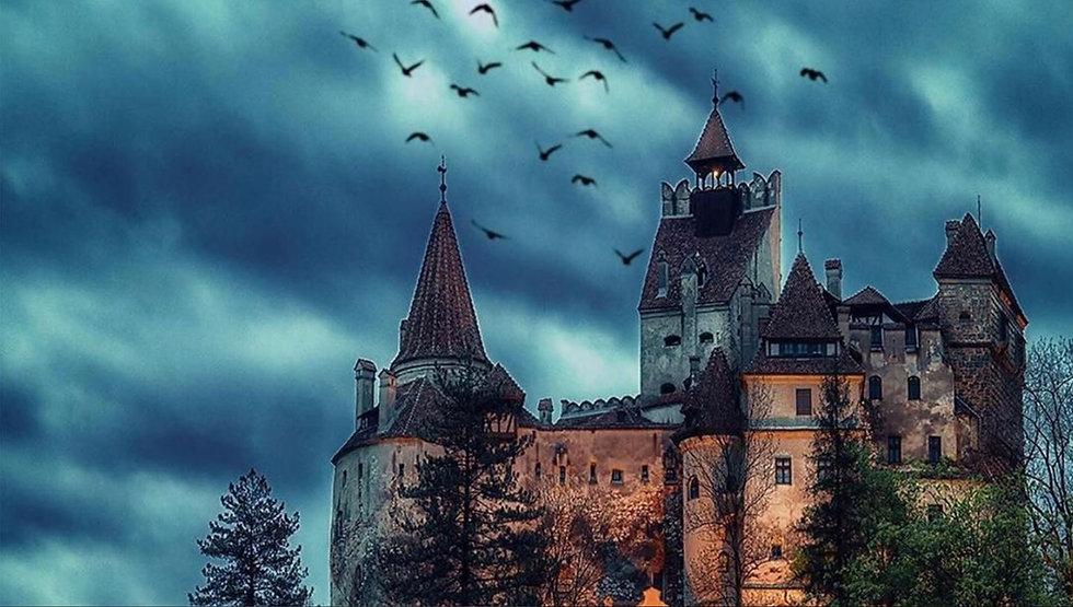 romania-bran-castle-08-vert-haunted-jour