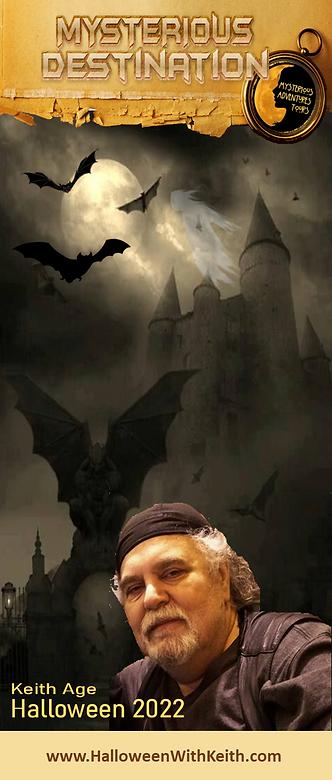 Aug21- Keith Halloween Oct 2022.png