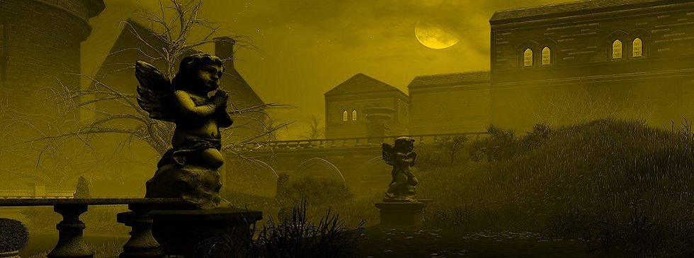 chmipmail-most-haunted-journeys-dreamstime_m_60392339_edited.jpg