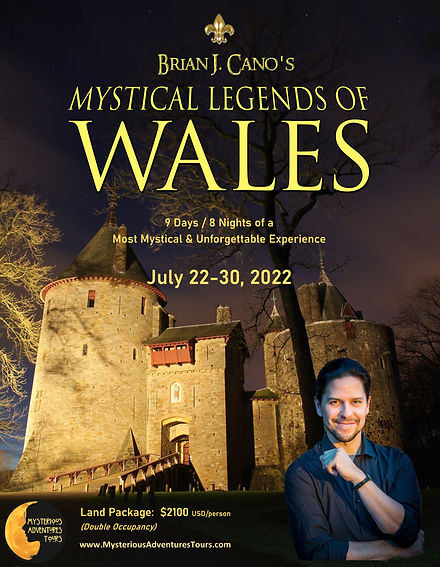 2022-07-22_Brian-Cano_Wales_Promo-Banner