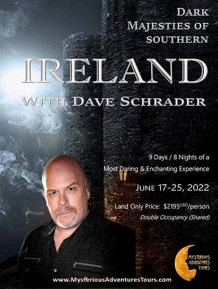 Main Banner - Schraider-Ireland-2022-06.png