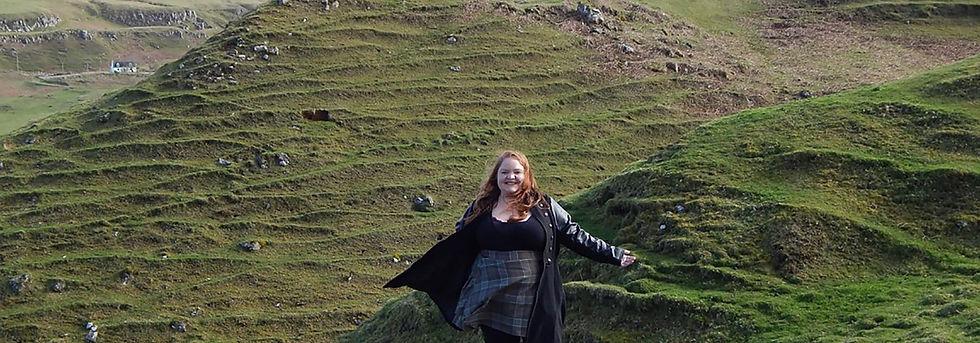Courtney Banner Photo.jpg