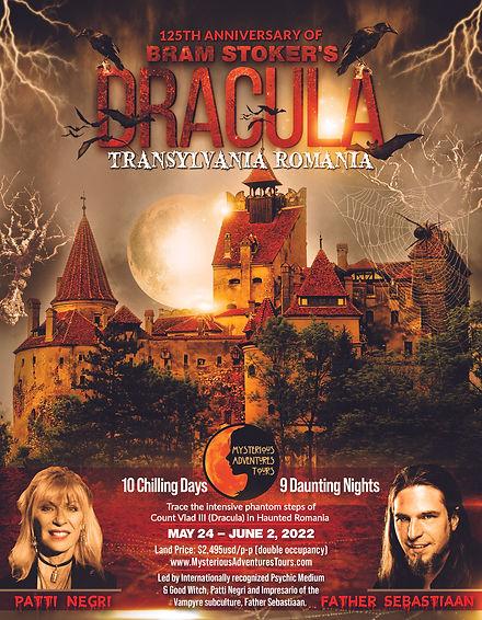 - 0-Main Poster-125th-anniversary-dracula-romania.jpg