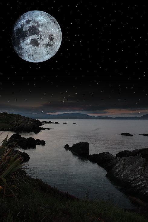 Ireland dreamstime_xl_20844664.jpg