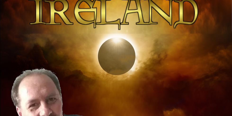 Ted Van Son Jr's Summer Solstice in Ireland