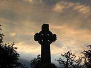 cceltic cross.jpg