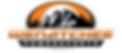 dealer-logo-new.png