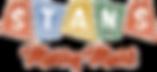 stans-logo-transparent.png