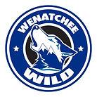 cropped-Wild-Circle-Logo-512.jpg