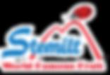 Stemilt-logo-2.png