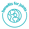 4 Icons_Benefits.png
