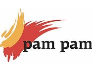 Pap Pam parnter logo.png
