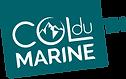 ColDuMarine logo HOME1.png