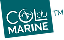 Col Du Marine logo