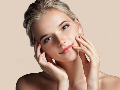 """Collagen or """"the Protein of Youth"""" – who needs it and why is it needed?"""
