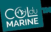 ColDuMarine logo HOME1_edited.png