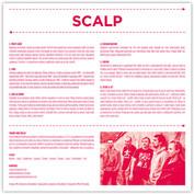 SCALP_03.jpg