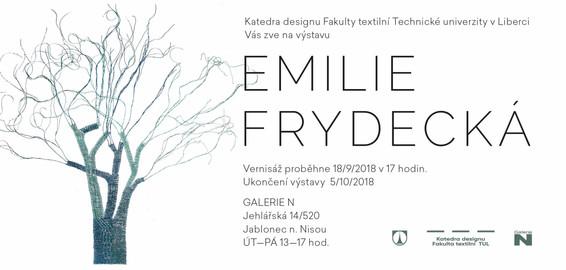 EMILIE FRYDECKA pozvankaWEB.jpg