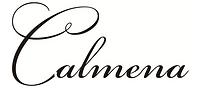 Calmena logo