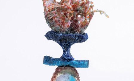 Grostlinná říše, prsten (2).jpg