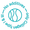 2 Icons_Additives.png